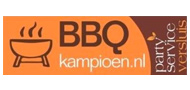 BBQ Kampioen