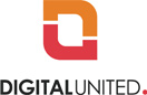 Digital United