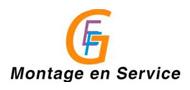 EFG Montage
