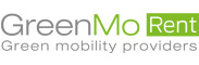 GreenMo Rent