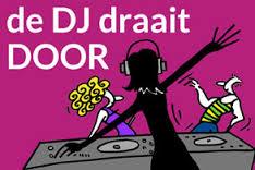 draait-door