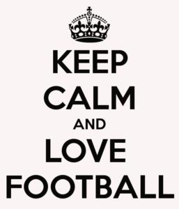 love-voetbal