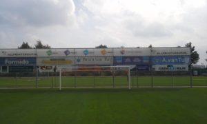 sponsoring-2