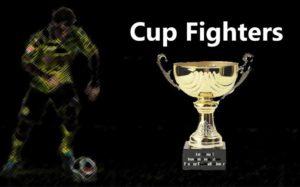 CUPFIGHTERS