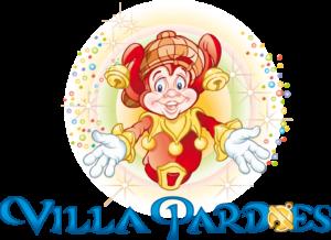 villapardoes-logo