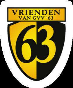 vrienden-van-gvv-logo