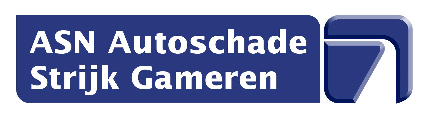 Autoschade Service Strijk Gameren