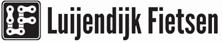 Luijendijk Fietsen