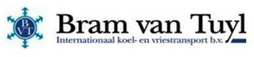 Bram van Tuyl