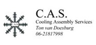 Cooling Assembly Services