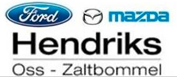 Autobedrijf Hendriks