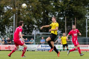 svs65-thuis-2