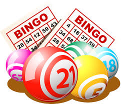 bingo-2