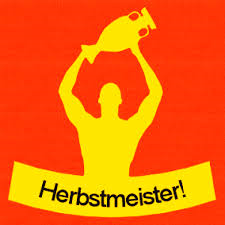 herbstmeister