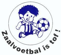 zaalvoetbal-1