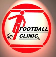 clinic jeugd