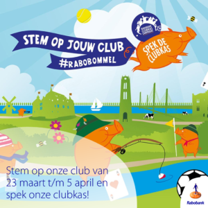 clubkas 170208-some-RCC2017-stemoponzeclub