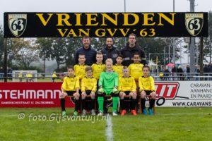 elftal JO11-1 (NR)2