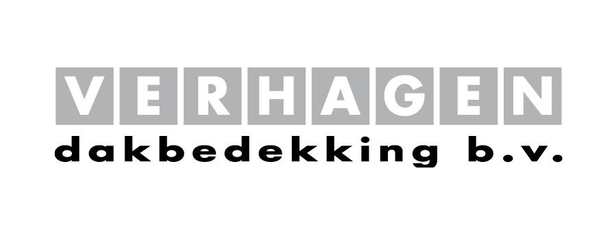 Verhagen