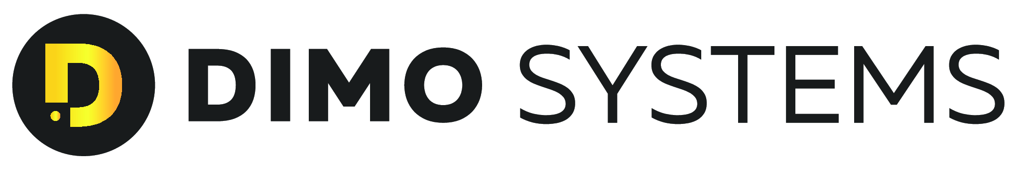 DIMO Systems
